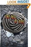 The Fall of Five (Lorien Legacies Book 4)