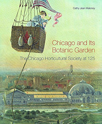 chicago-and-its-botanic-garden-the-chicago-horticultural-society-at-125