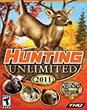 Hunting Unlimited 2011 [Download]
