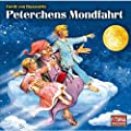 Folge 4: Peterchens Mondfahrt