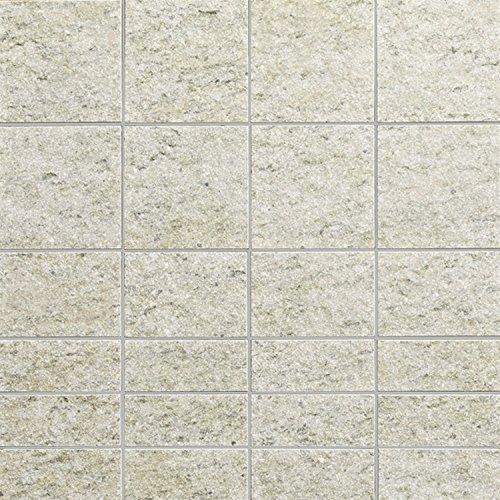 marazzi-evolutionstone-luserna-mosaico-30-x-30-cm-mj3p-pietra-moderno-italiano-azulejos-de-ceramica-