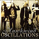 Oscillations by Hawkwind (2003-07-08)