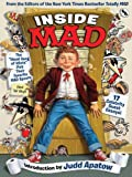 "Inside MAD: The ""Usual Gang of Idiots"" Pick Their Favorite MAD Spoofs"