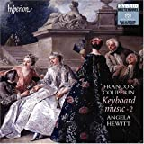Fran醇Mois Couperin: Keyboard Music, Vol. 2 [Hybrid SACD]