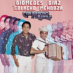 La Gotera (Album Version)