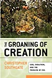 The Groaning of Creation: God, Evolution, and the Problem of Evil