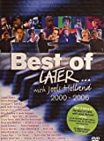 The Best Of...Later [DVD] [2006]
