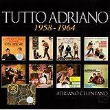 Tutto Adriano 1958-1964