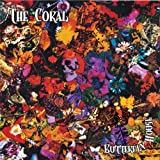 The Coral Butterfly House [Box Set]