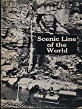 img - for Scenic Line of the World book / textbook / text book