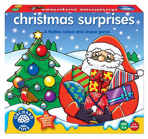 weihnachten-uberraschungen
