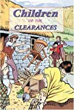 Children of the Clearances (Corbies)