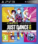 Just Dance 2014 [Importaci�n Inglesa]