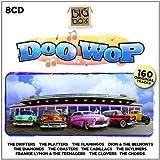 Big Box of Doo-Wop
