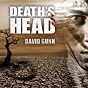 Death's Head (       UNABRIDGED) by David Gunn Narrated by William Dufris