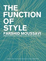 The Function of Style