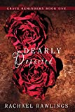 Dearly Departed (Grave Reminders Book 1)