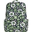 Vera Bradley Ultimate Backpack (Lucky You)
