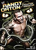 WWE: Randy Orton: The Evolution of a Predator