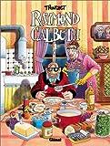 "Afficher ""Raymond Calbuth n° 1"""