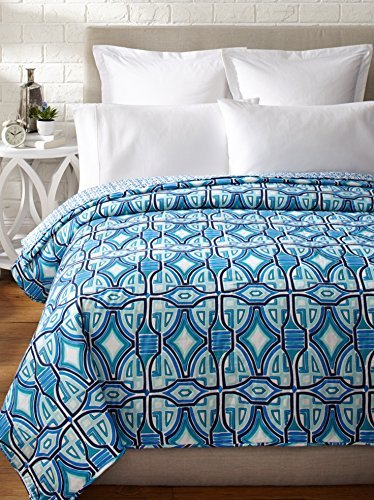 trina-turk-pismo-coverlet-king-by-trina-turk