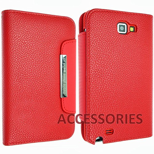 for-samsung-galaxy-note-1-gt-n7000-i9220-wallet-leather-case-cover-pouch-screen-protector-cleaning-c