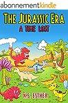 Jurassic World for kids: The Jurassic...