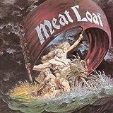 Dead Ringerby Meat Loaf