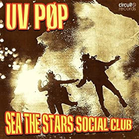 Sea the Stars Social Club