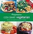 Weight Watchers Cook Smart Vegetarian