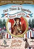 echange, troc Tall Tales & Legends: Annie Oakley [Import USA Zone 1]