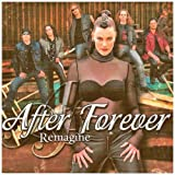 Remagine by After Forever (2005-09-19)