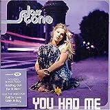 echange, troc Joss Stone - You Had Me 2