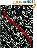 The Twilight Journals (Twilight Saga)