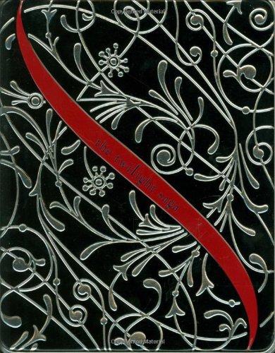 The Twilight Journals (The Twilight Saga)