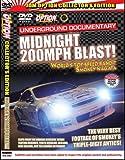 echange, troc Collector's 2: Midnight 200mph Blast [Import USA Zone 1]