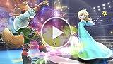 Escapist News Now: Smash Bros. E3 Tournament Announced