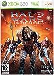 Halo wars - �dition limit�e
