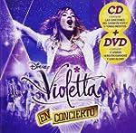 Violetta: En Concierto