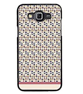 PrintDhaba Pattern D-1592 Back Case Cover for SAMSUNG GALAXY GRAND MAX (Multi-Coloured)
