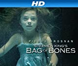 Bag of Bones Part 1 [HD]