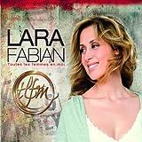 echange, troc Lara Fabian - Toutes Les Femmes En Moi
