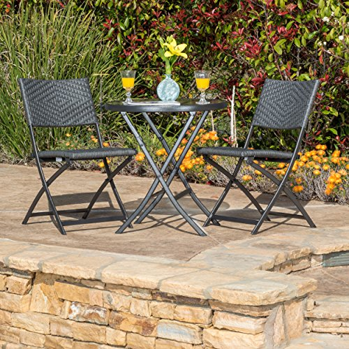 Cantinela-Outdoor-3-Piece-Folding-Wicker-Bistro-Set