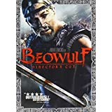 Beowulf (Unrated Director's Cut) ~ Ray Winstone