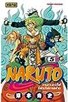 Naruto - Tome 5