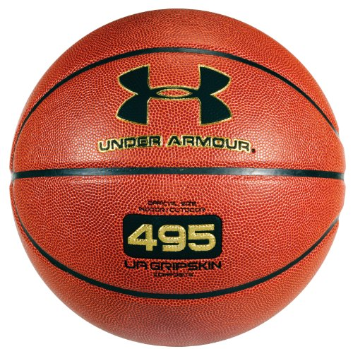 under-armour-495-indoor-outdoor-basketball-youth-size-5