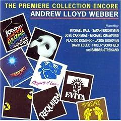 Premiere Collection Encore