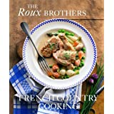 French Country Cookingby Michel Roux