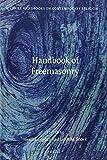 Handbook of Freemasonry (Brill Handbooks on Contemporary Religion)