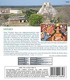 Image de Mexico-Reich der Maya und Azteken [Blu-ray] [Import allemand]